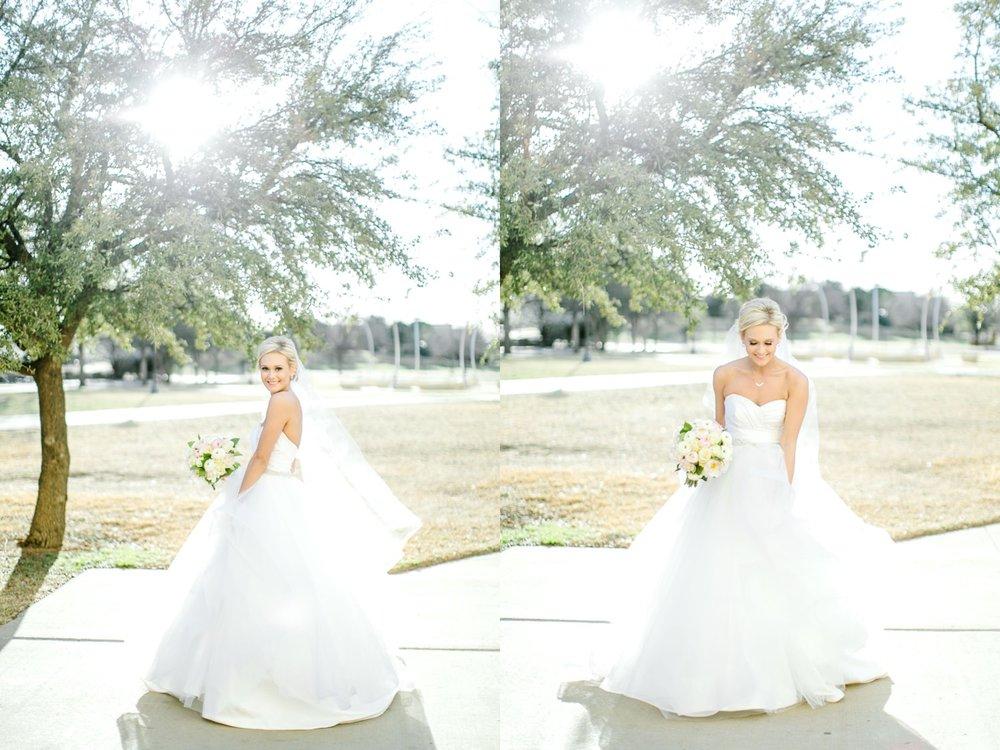 Taylor-Williams-Merket-Alumni-Center-Texas-Tech-Weddings-Lubbock-Photographer_0047.jpg
