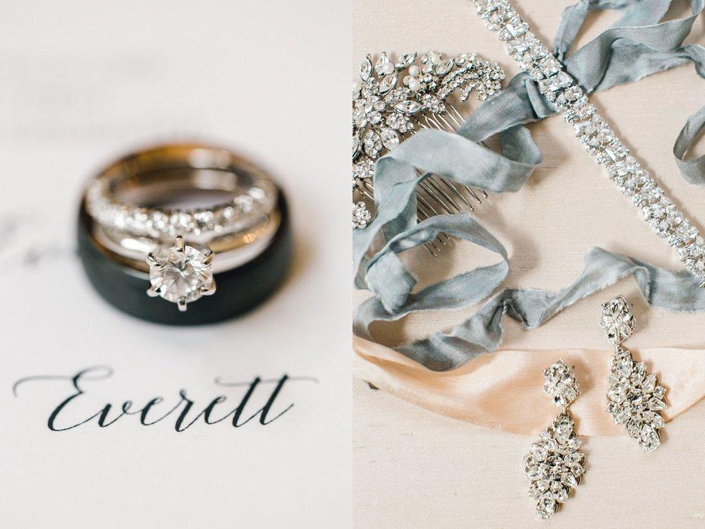 Jenna-and-garrett-Everett-kitalou-gin-lubbock-wedding-dayspring-designs-lubbock-wedding-photographer_0005.jpg