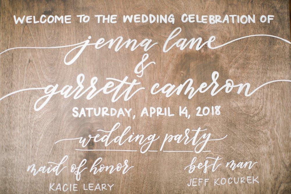 Jenna-and-garrett-Everett-kitalou-gin-lubbock-wedding-dayspring-designs-lubbock-wedding-photographer_0004.jpg