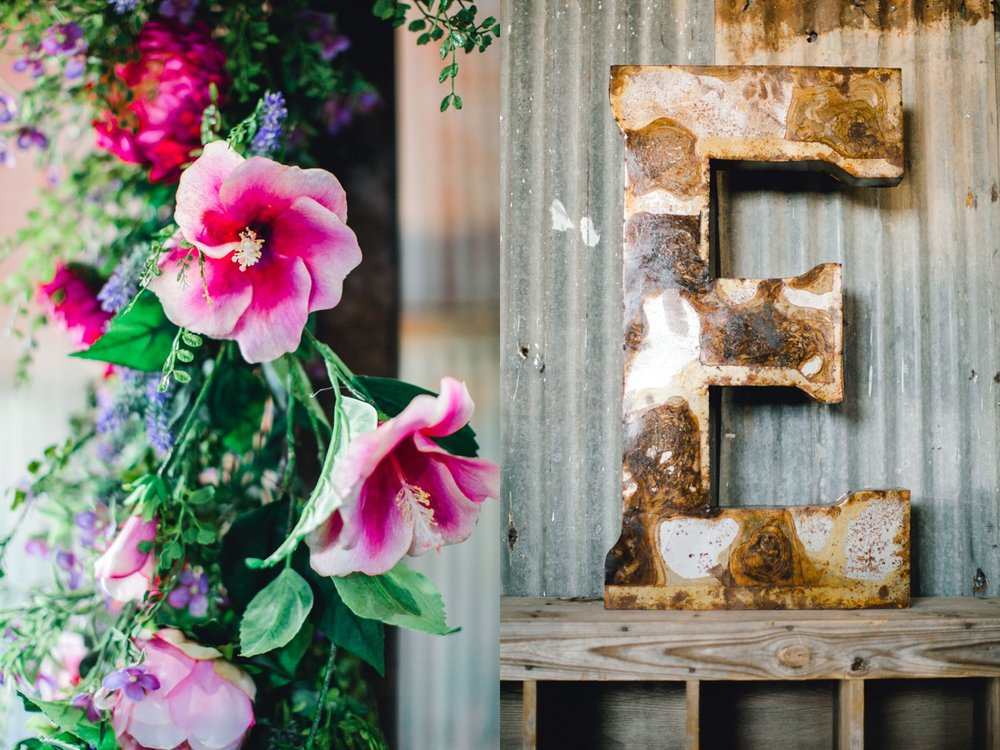 Jenna-and-garrett-Everett-kitalou-gin-lubbock-wedding-dayspring-designs-lubbock-wedding-photographer_0007.jpg