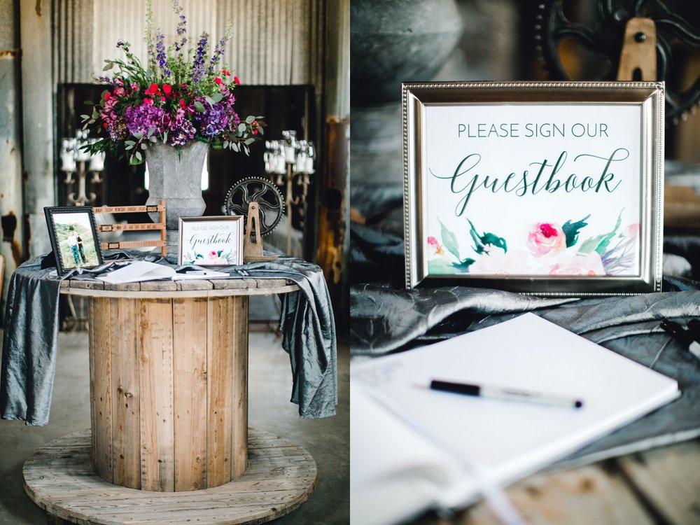 Jenna-and-garrett-Everett-kitalou-gin-lubbock-wedding-dayspring-designs-lubbock-wedding-photographer_0011.jpg