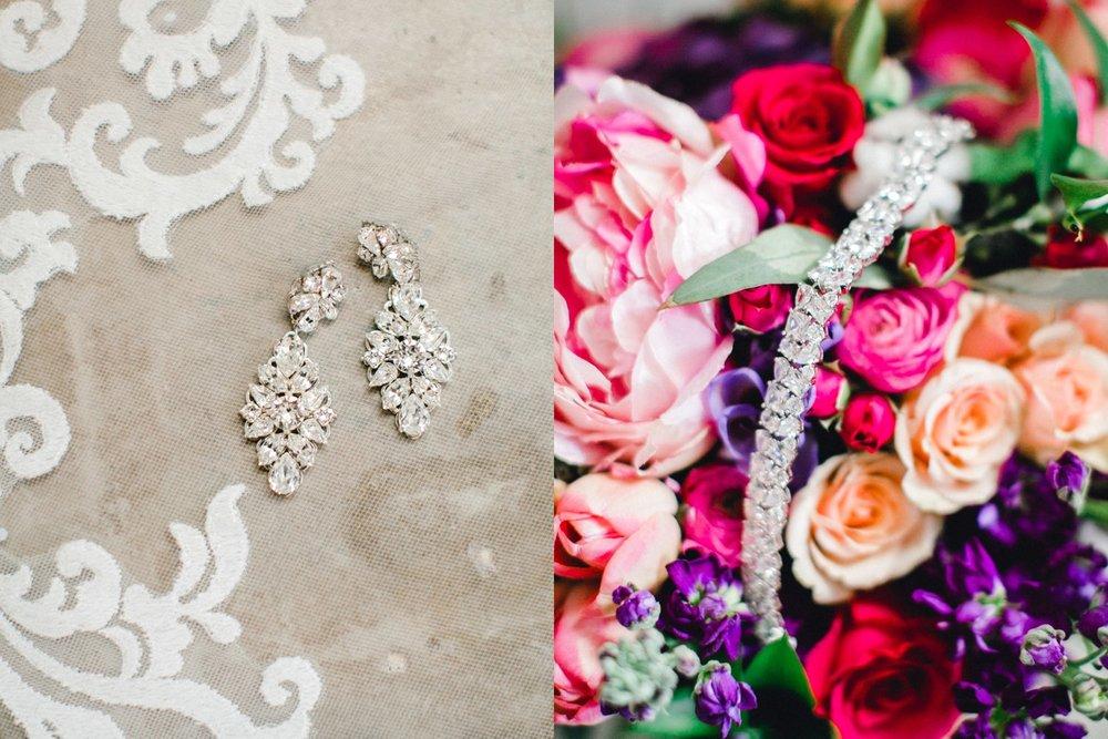 Jenna-and-garrett-Everett-kitalou-gin-lubbock-wedding-dayspring-designs-lubbock-wedding-photographer_0016.jpg
