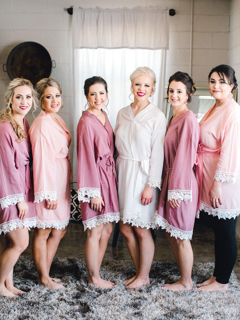 Jenna-and-garrett-Everett-kitalou-gin-lubbock-wedding-dayspring-designs-lubbock-wedding-photographer_0025.jpg