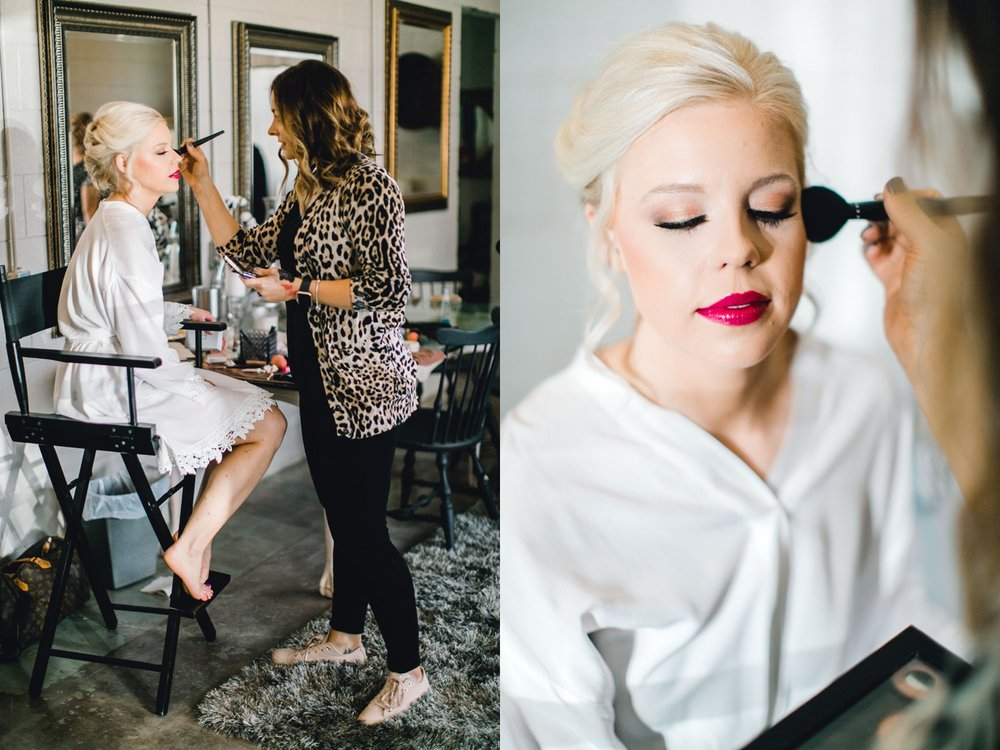 Jenna-and-garrett-Everett-kitalou-gin-lubbock-wedding-dayspring-designs-lubbock-wedding-photographer_0029.jpg