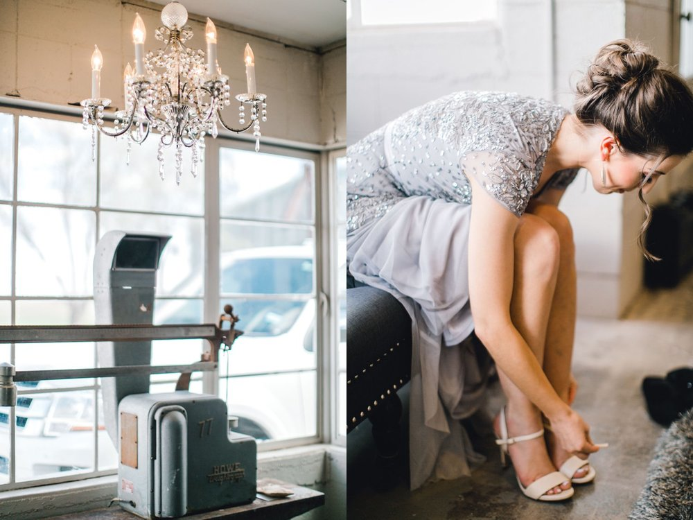 Jenna-and-garrett-Everett-kitalou-gin-lubbock-wedding-dayspring-designs-lubbock-wedding-photographer_0030.jpg