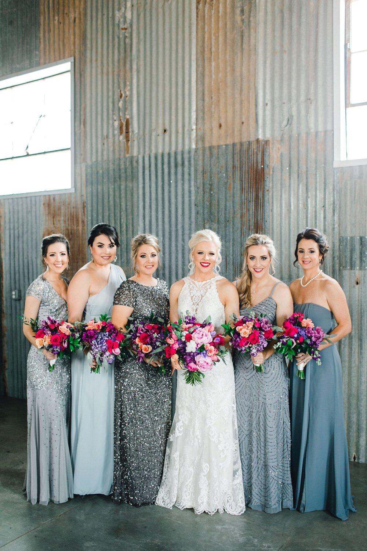 Jenna-and-garrett-Everett-kitalou-gin-lubbock-wedding-dayspring-designs-lubbock-wedding-photographer_0044.jpg