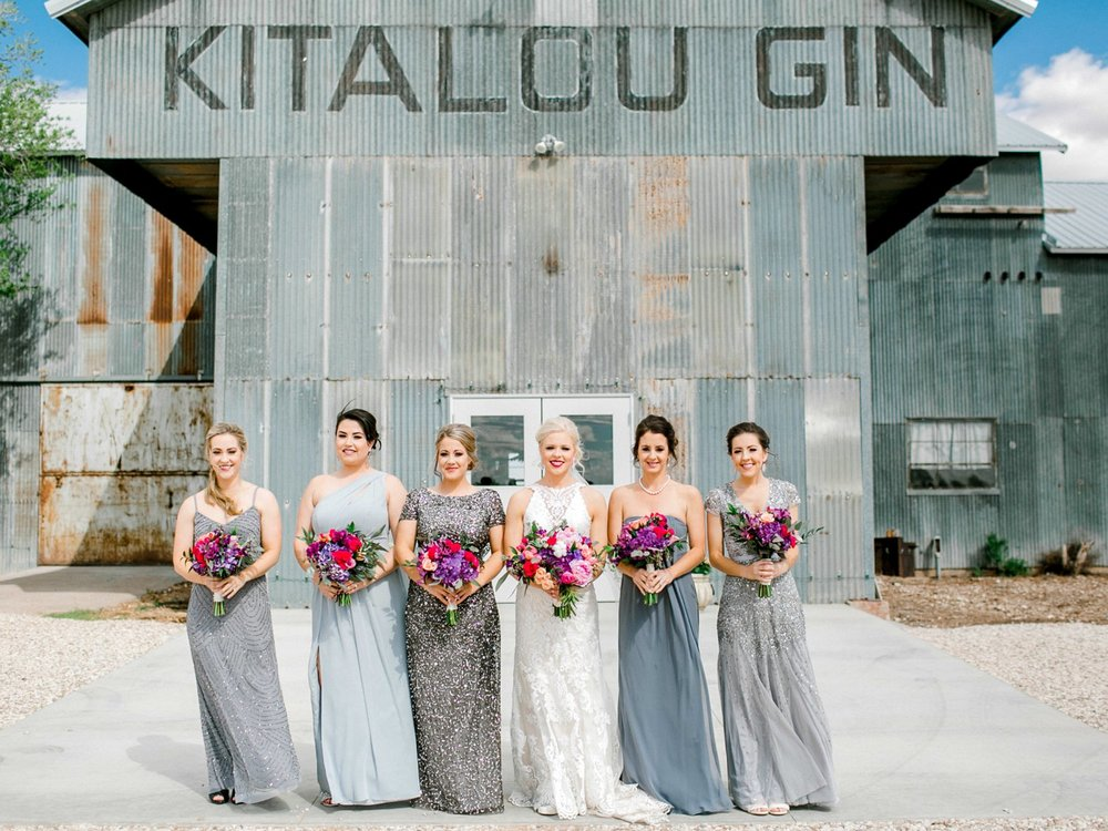 Jenna-and-garrett-Everett-kitalou-gin-lubbock-wedding-dayspring-designs-lubbock-wedding-photographer_0045.jpg