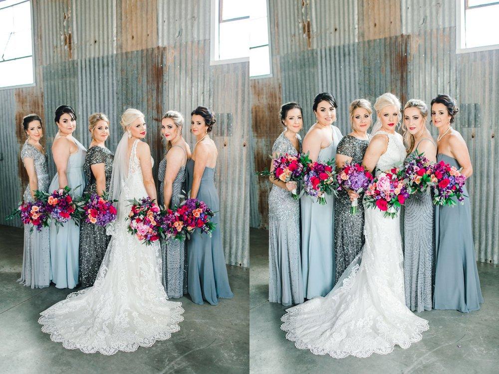 Jenna-and-garrett-Everett-kitalou-gin-lubbock-wedding-dayspring-designs-lubbock-wedding-photographer_0046.jpg