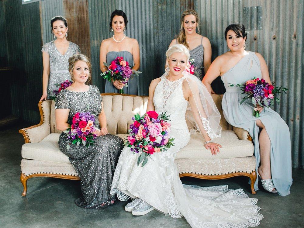 Jenna-and-garrett-Everett-kitalou-gin-lubbock-wedding-dayspring-designs-lubbock-wedding-photographer_0047.jpg