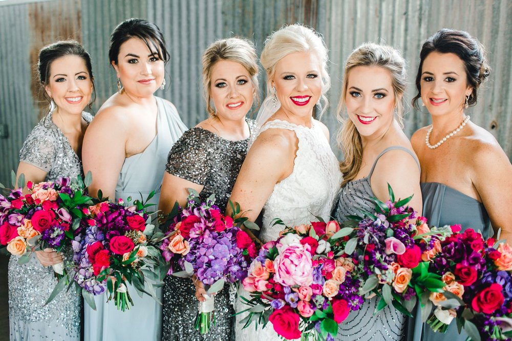 Jenna-and-garrett-Everett-kitalou-gin-lubbock-wedding-dayspring-designs-lubbock-wedding-photographer_0049.jpg