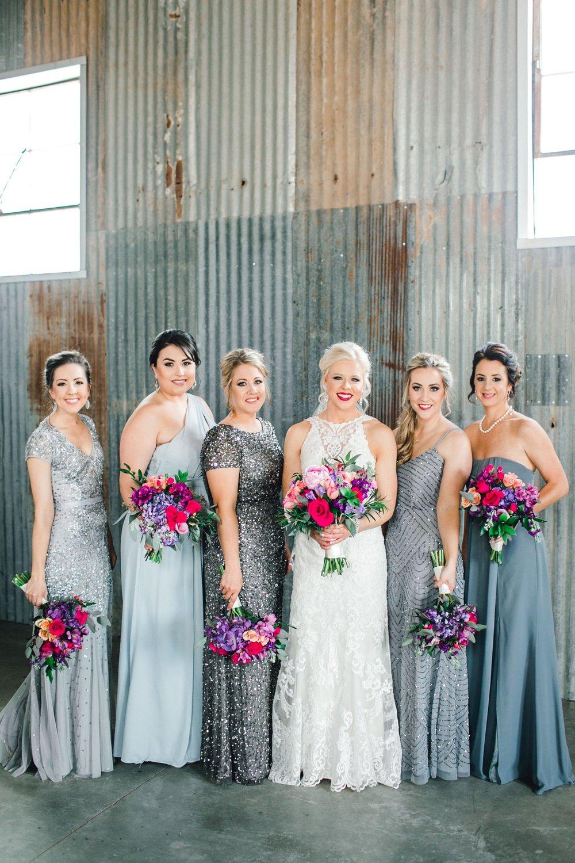 Jenna-and-garrett-Everett-kitalou-gin-lubbock-wedding-dayspring-designs-lubbock-wedding-photographer_0048.jpg