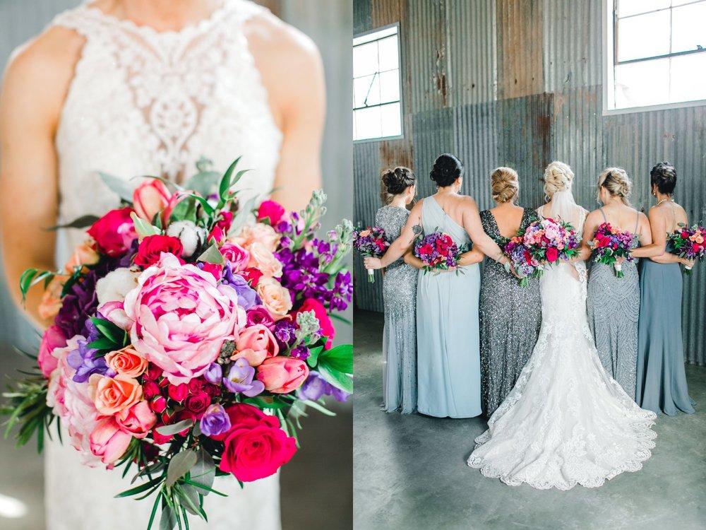 Jenna-and-garrett-Everett-kitalou-gin-lubbock-wedding-dayspring-designs-lubbock-wedding-photographer_0050.jpg
