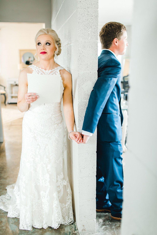 Jenna-and-garrett-Everett-kitalou-gin-lubbock-wedding-dayspring-designs-lubbock-wedding-photographer_0067.jpg