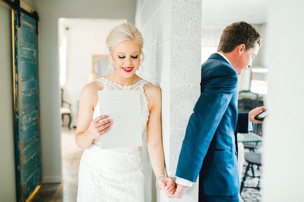 Jenna-and-garrett-Everett-kitalou-gin-lubbock-wedding-dayspring-designs-lubbock-wedding-photographer_0069.jpg