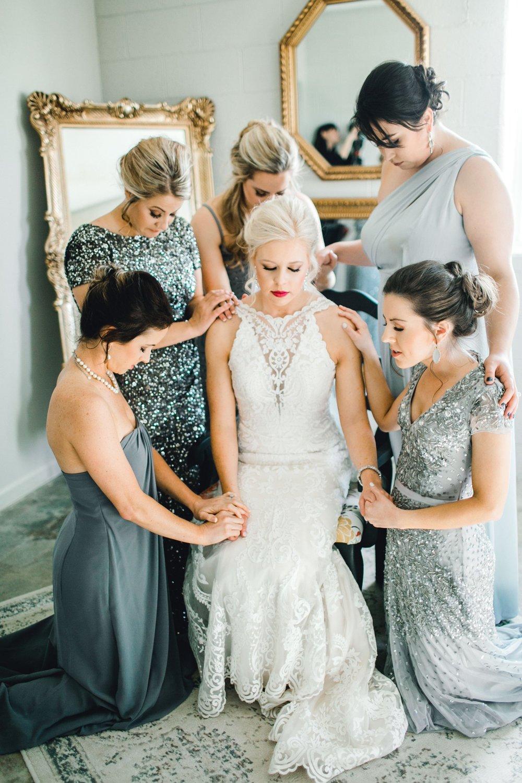 Jenna-and-garrett-Everett-kitalou-gin-lubbock-wedding-dayspring-designs-lubbock-wedding-photographer_0072.jpg