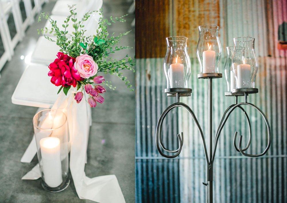 Jenna-and-garrett-Everett-kitalou-gin-lubbock-wedding-dayspring-designs-lubbock-wedding-photographer_0080.jpg