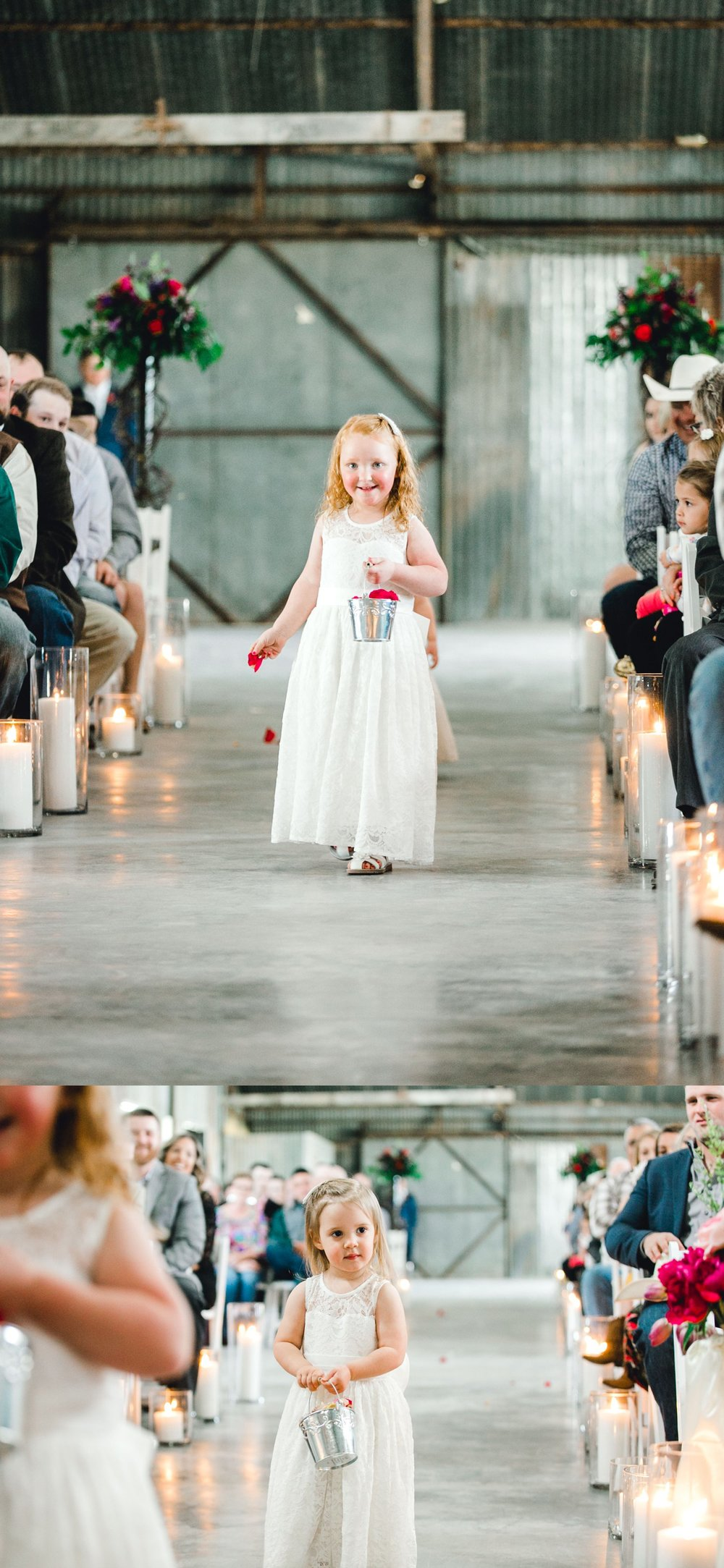 Jenna-and-garrett-Everett-kitalou-gin-lubbock-wedding-dayspring-designs-lubbock-wedding-photographer_0087.jpg