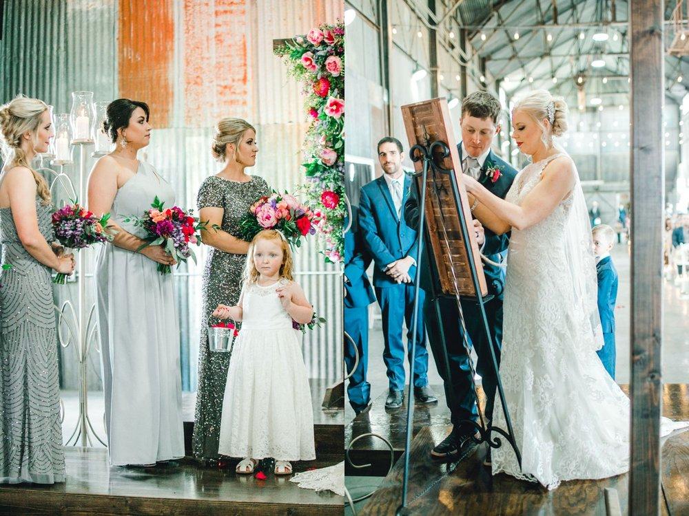 Jenna-and-garrett-Everett-kitalou-gin-lubbock-wedding-dayspring-designs-lubbock-wedding-photographer_0101.jpg