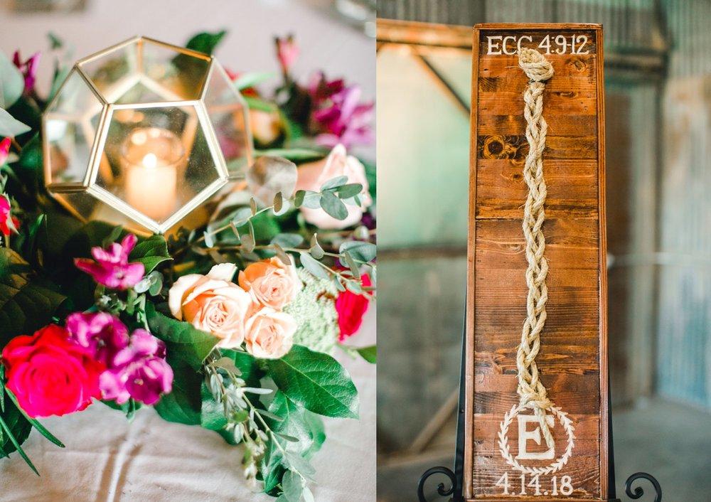 Jenna-and-garrett-Everett-kitalou-gin-lubbock-wedding-dayspring-designs-lubbock-wedding-photographer_0104.jpg