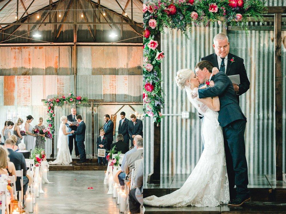 Jenna-and-garrett-Everett-kitalou-gin-lubbock-wedding-dayspring-designs-lubbock-wedding-photographer_0105.jpg