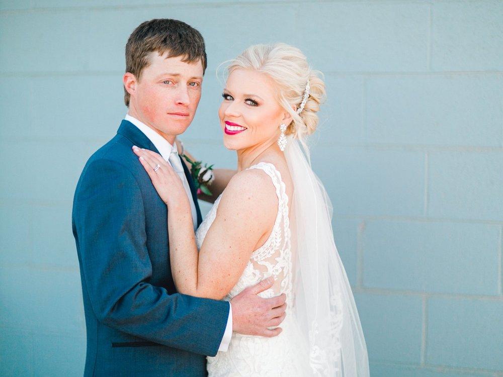 Jenna-and-garrett-Everett-kitalou-gin-lubbock-wedding-dayspring-designs-lubbock-wedding-photographer_0111.jpg