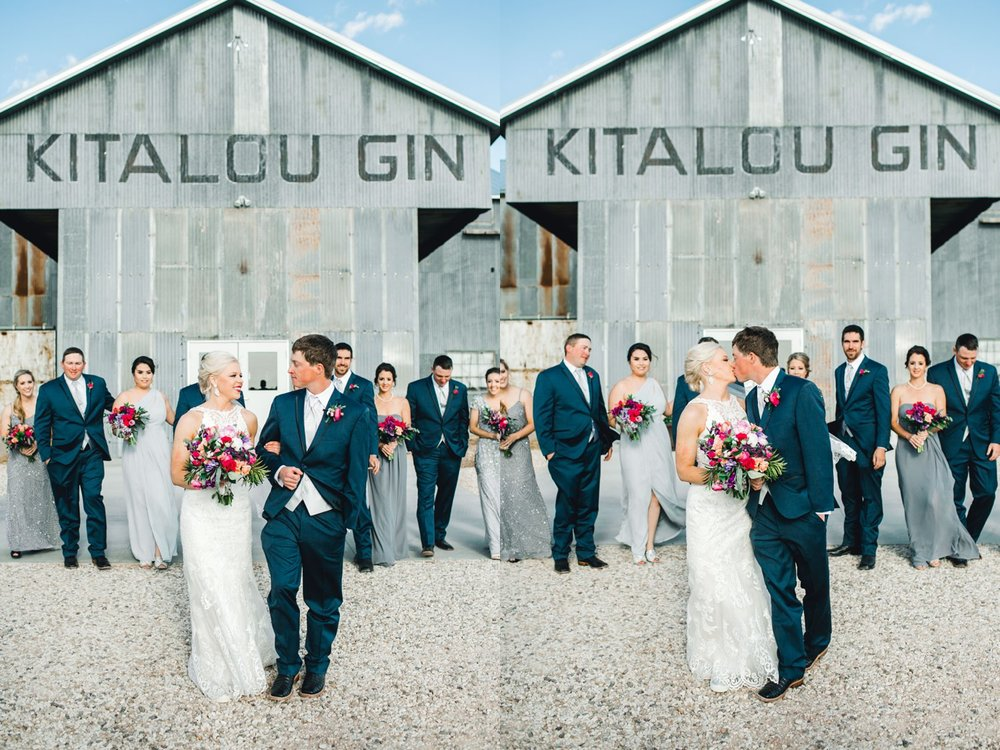 Jenna-and-garrett-Everett-kitalou-gin-lubbock-wedding-dayspring-designs-lubbock-wedding-photographer_0114.jpg