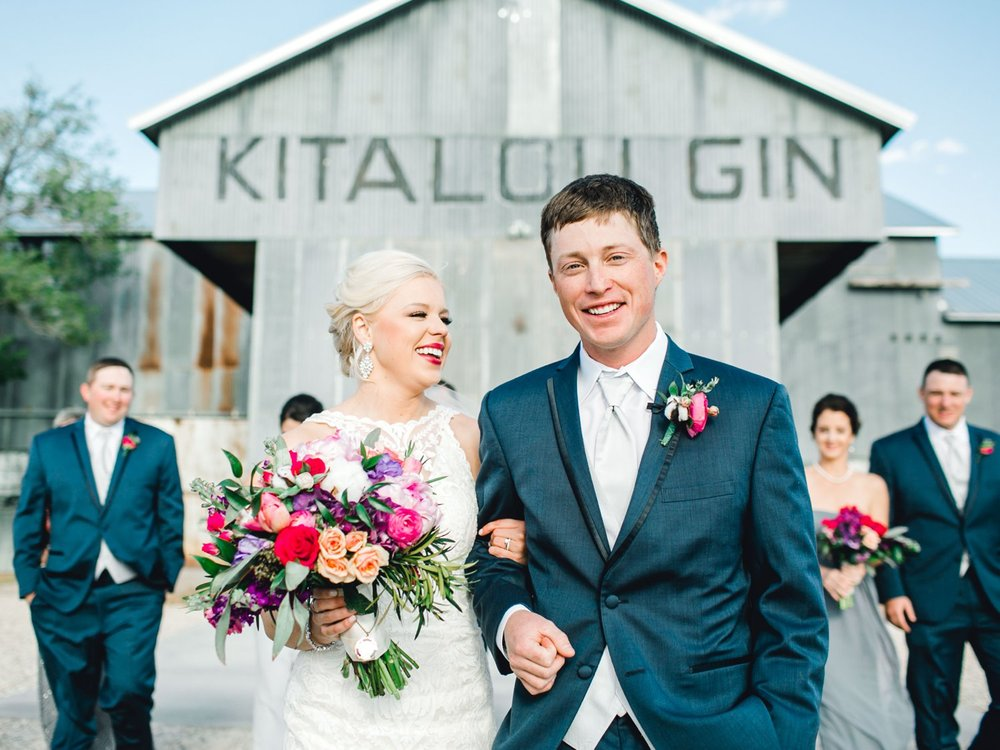 Jenna-and-garrett-Everett-kitalou-gin-lubbock-wedding-dayspring-designs-lubbock-wedding-photographer_0120.jpg