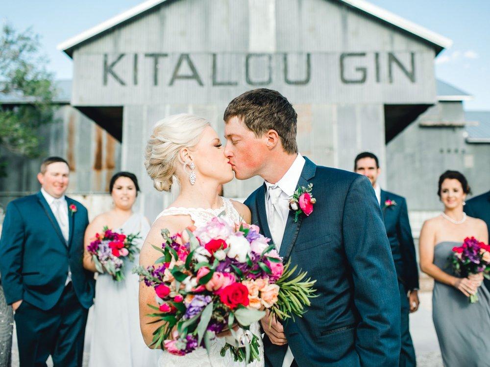 Jenna-and-garrett-Everett-kitalou-gin-lubbock-wedding-dayspring-designs-lubbock-wedding-photographer_0121.jpg