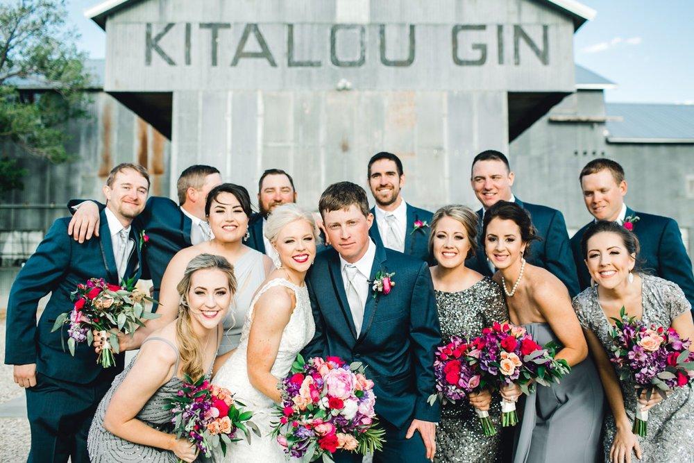 Jenna-and-garrett-Everett-kitalou-gin-lubbock-wedding-dayspring-designs-lubbock-wedding-photographer_0124.jpg