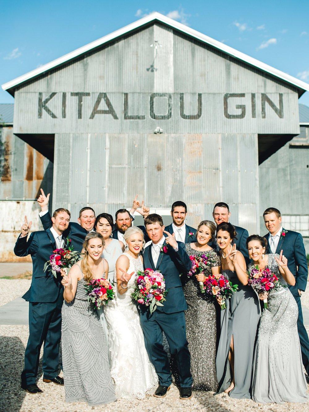 Jenna-and-garrett-Everett-kitalou-gin-lubbock-wedding-dayspring-designs-lubbock-wedding-photographer_0128.jpg