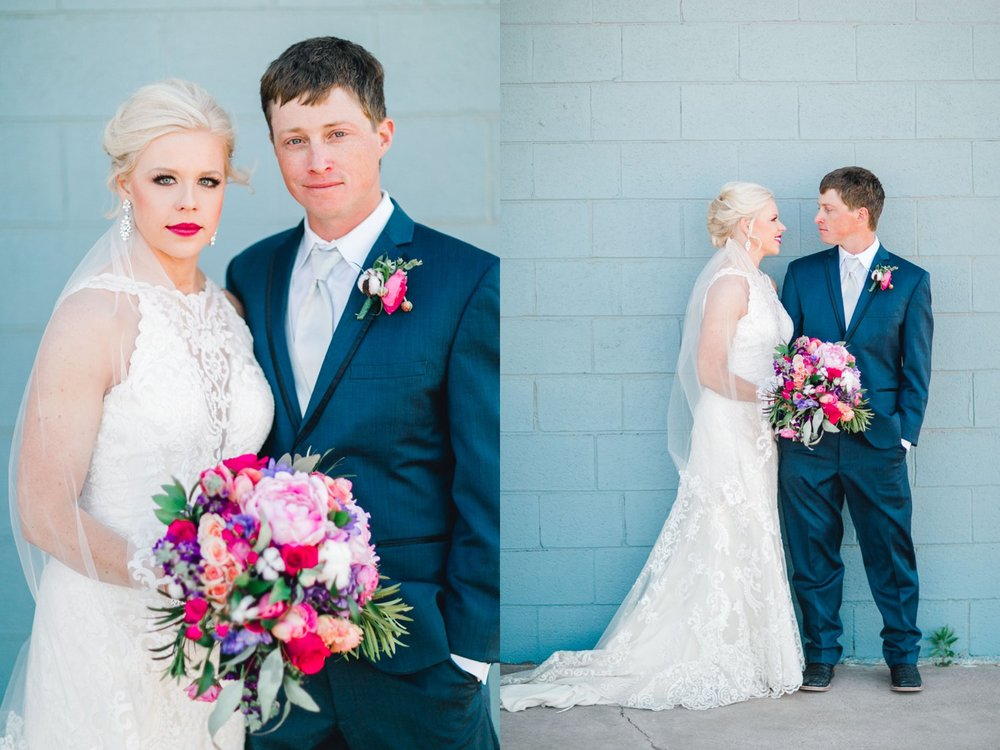 Jenna-and-garrett-Everett-kitalou-gin-lubbock-wedding-dayspring-designs-lubbock-wedding-photographer_0130.jpg