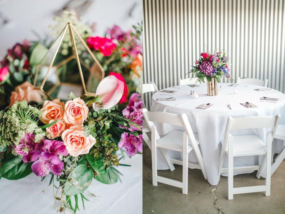 Jenna-and-garrett-Everett-kitalou-gin-lubbock-wedding-dayspring-designs-lubbock-wedding-photographer_0142.jpg