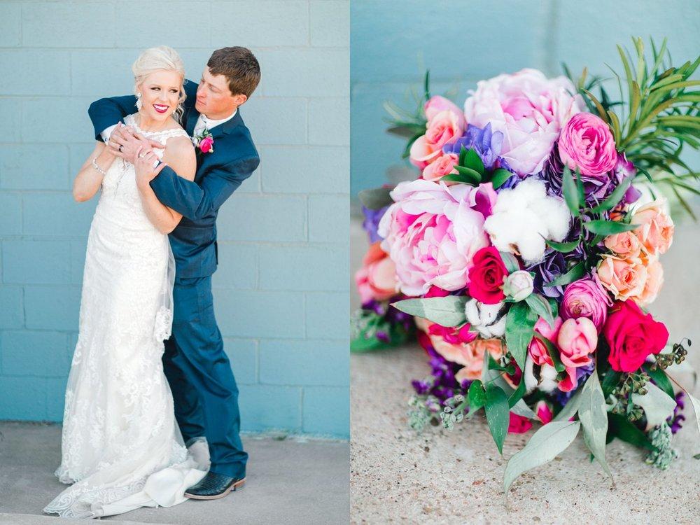 Jenna-and-garrett-Everett-kitalou-gin-lubbock-wedding-dayspring-designs-lubbock-wedding-photographer_0144.jpg