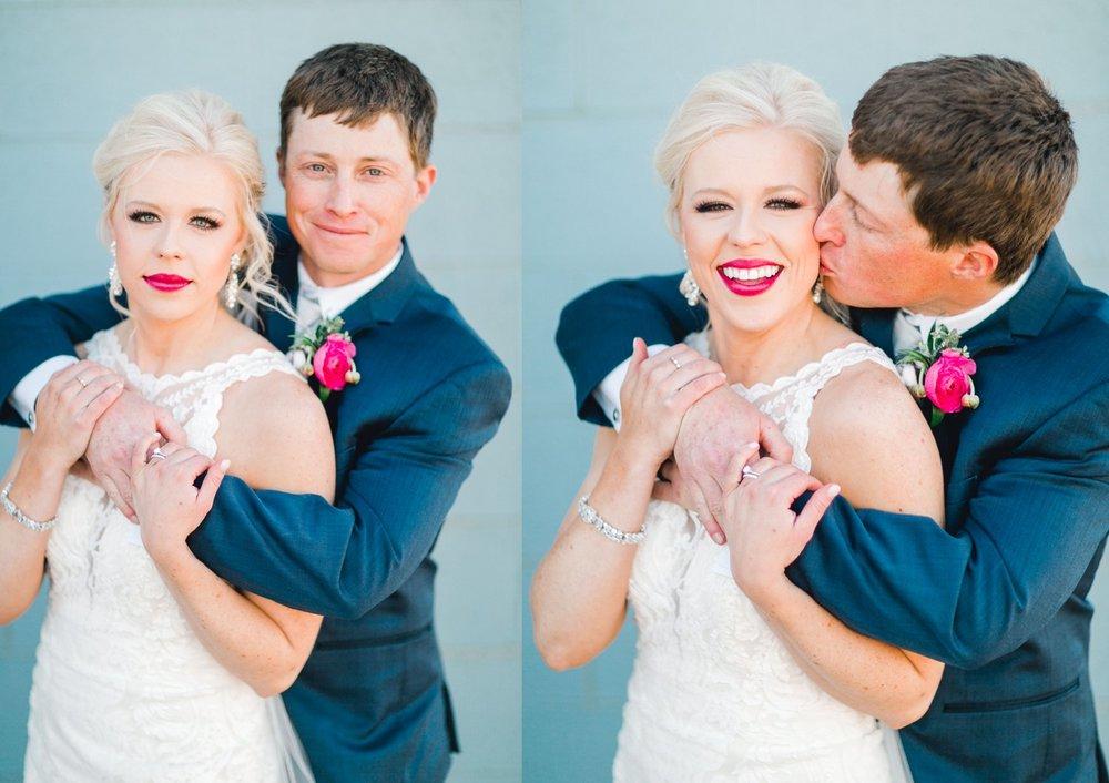 Jenna-and-garrett-Everett-kitalou-gin-lubbock-wedding-dayspring-designs-lubbock-wedding-photographer_0145.jpg