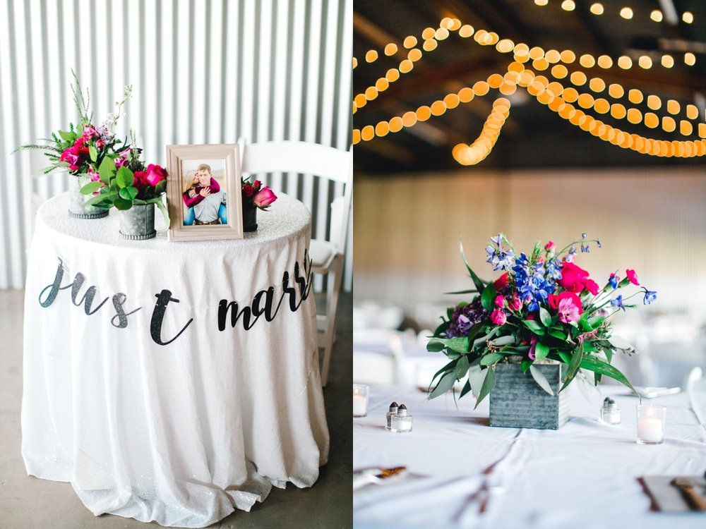 Jenna-and-garrett-Everett-kitalou-gin-lubbock-wedding-dayspring-designs-lubbock-wedding-photographer_0147.jpg