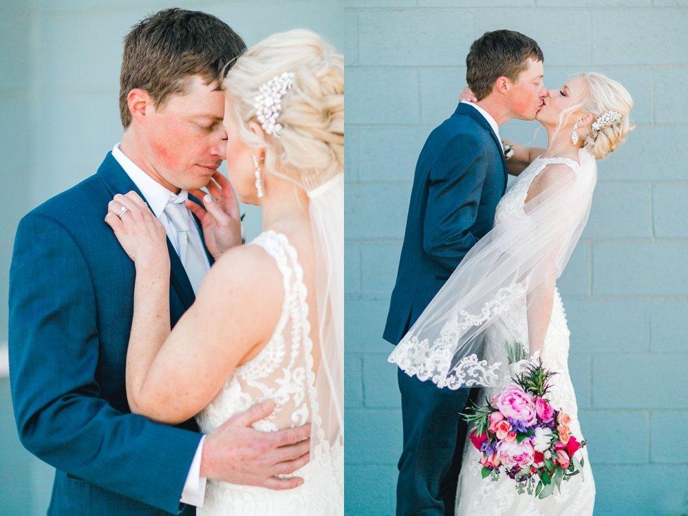 Jenna-and-garrett-Everett-kitalou-gin-lubbock-wedding-dayspring-designs-lubbock-wedding-photographer_0154.jpg