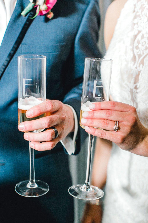 Jenna-and-garrett-Everett-kitalou-gin-lubbock-wedding-dayspring-designs-lubbock-wedding-photographer_0159.jpg