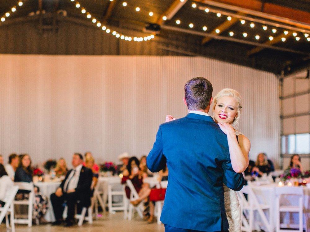 Jenna-and-garrett-Everett-kitalou-gin-lubbock-wedding-dayspring-designs-lubbock-wedding-photographer_0167.jpg
