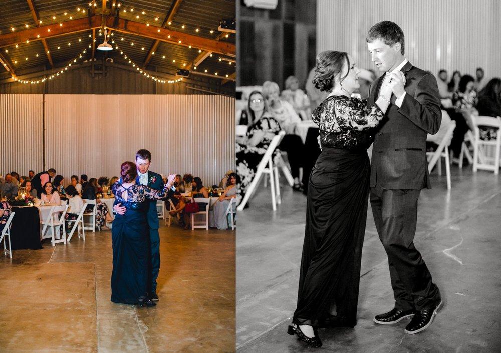Jenna-and-garrett-Everett-kitalou-gin-lubbock-wedding-dayspring-designs-lubbock-wedding-photographer_0171.jpg
