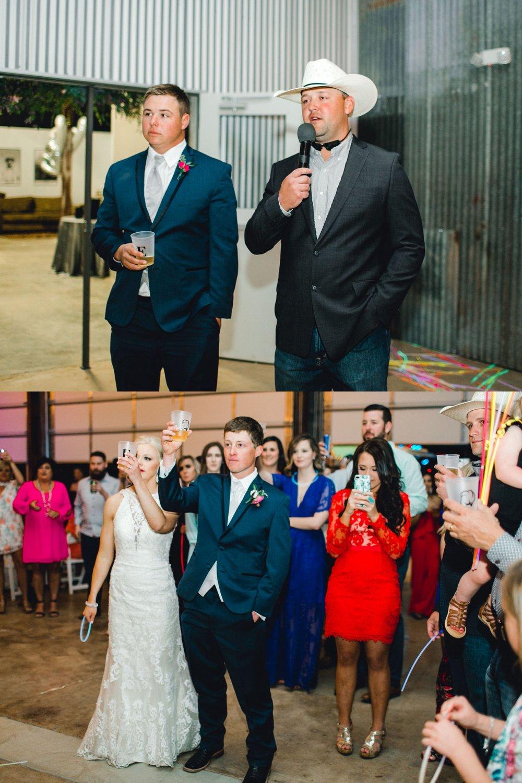 Jenna-and-garrett-Everett-kitalou-gin-lubbock-wedding-dayspring-designs-lubbock-wedding-photographer_0179.jpg