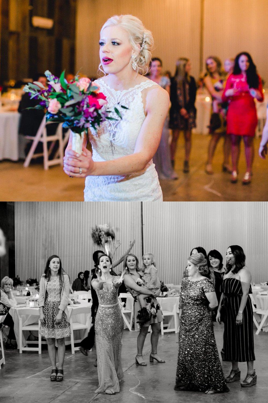 Jenna-and-garrett-Everett-kitalou-gin-lubbock-wedding-dayspring-designs-lubbock-wedding-photographer_0182.jpg