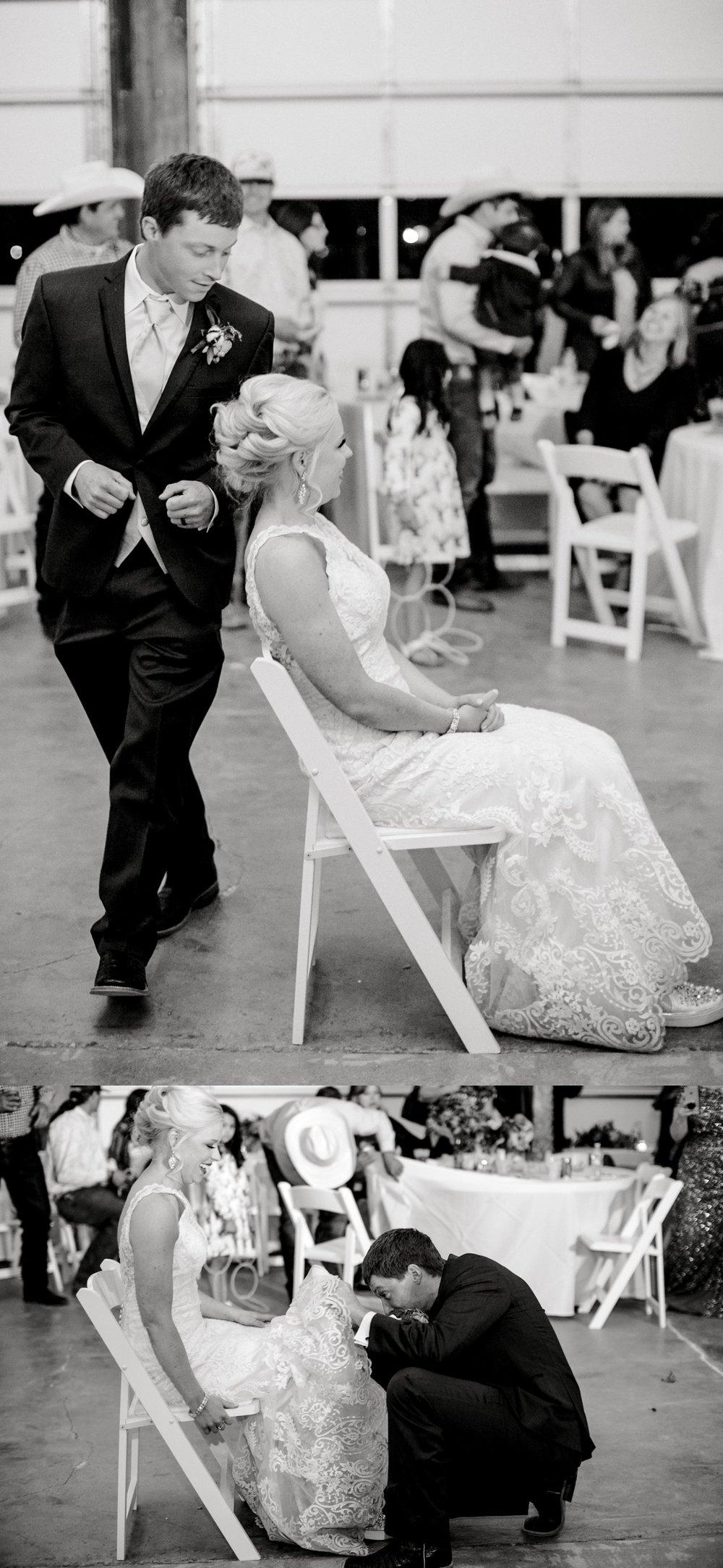 Jenna-and-garrett-Everett-kitalou-gin-lubbock-wedding-dayspring-designs-lubbock-wedding-photographer_0184.jpg