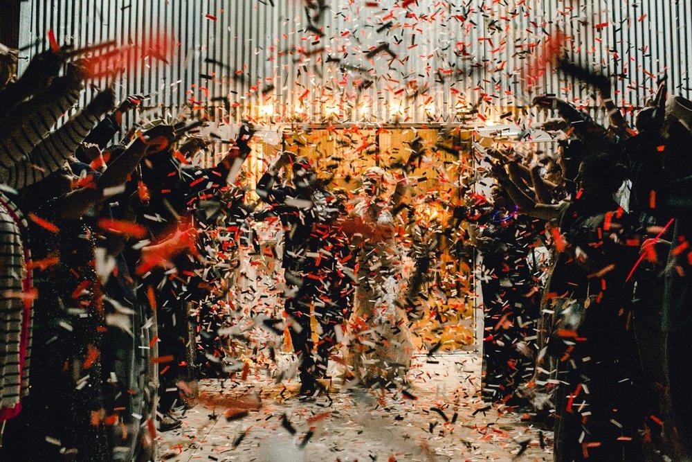 Jenna-and-garrett-Everett-kitalou-gin-lubbock-wedding-dayspring-designs-lubbock-wedding-photographer_0190.jpg