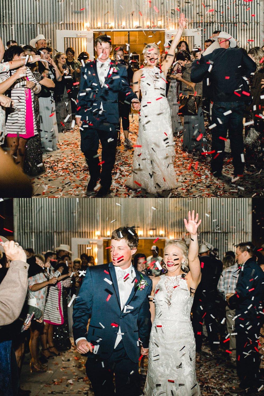 Jenna-and-garrett-Everett-kitalou-gin-lubbock-wedding-dayspring-designs-lubbock-wedding-photographer_0193.jpg