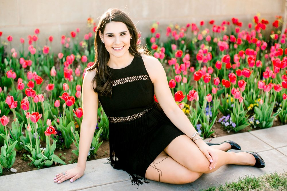 Anna-Becerra-Texas-Tech-University-lubbock-senior-photographer0003.jpg