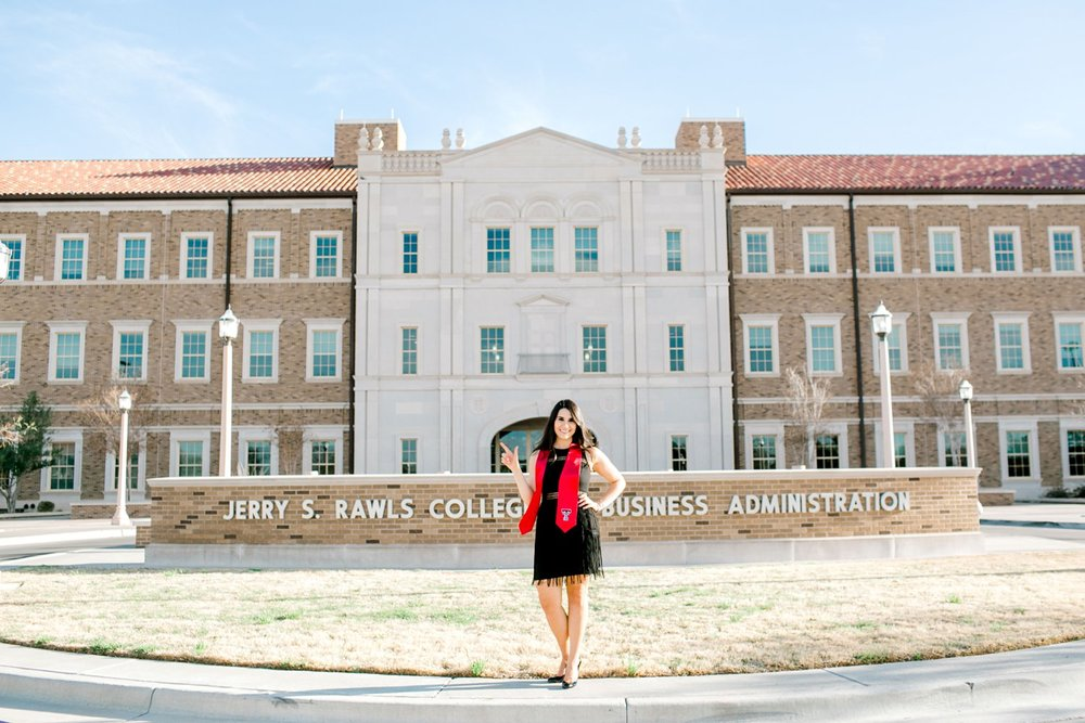 Anna-Becerra-Texas-Tech-University-lubbock-senior-photographer0005.jpg