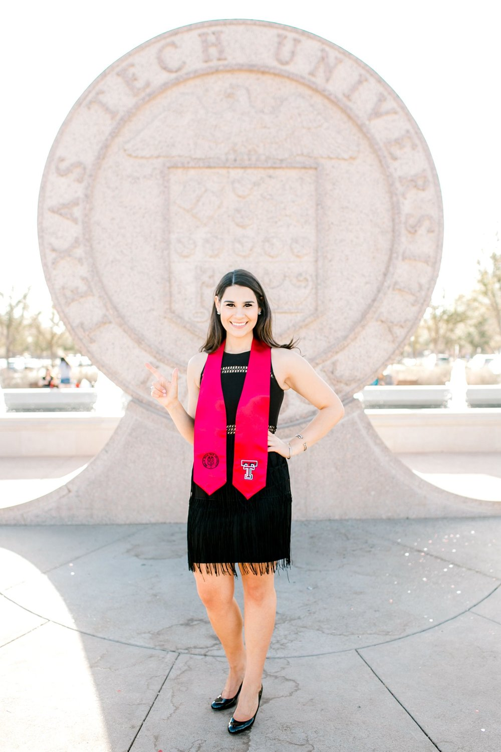 Anna-Becerra-Texas-Tech-University-lubbock-senior-photographer0010.jpg