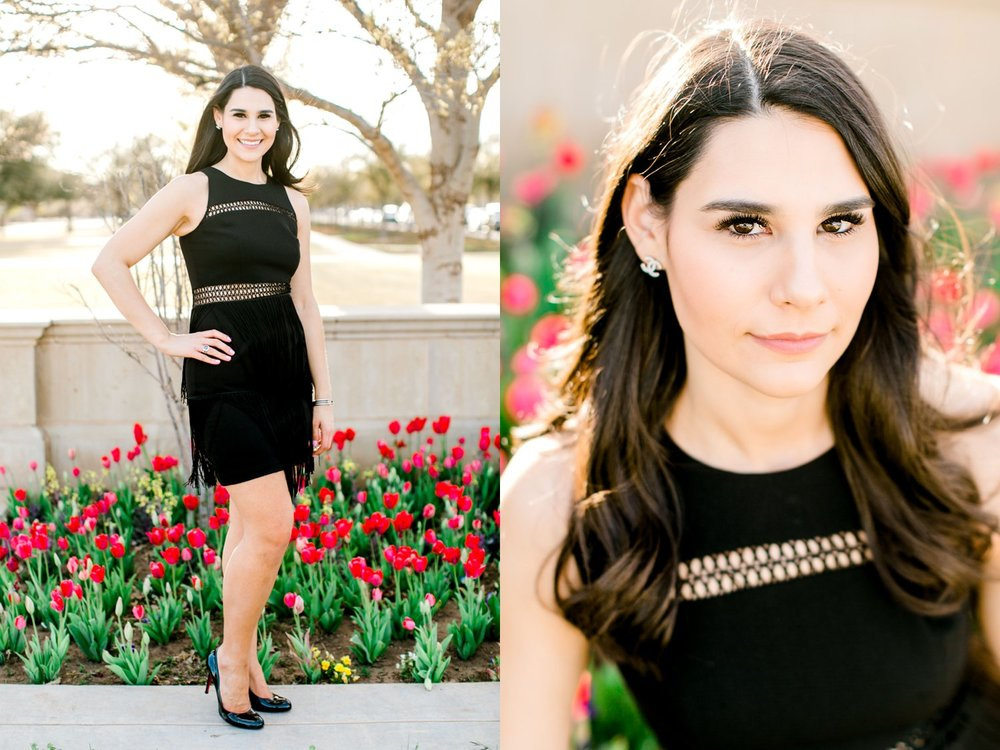 Anna-Becerra-Texas-Tech-University-lubbock-senior-photographer0012.jpg