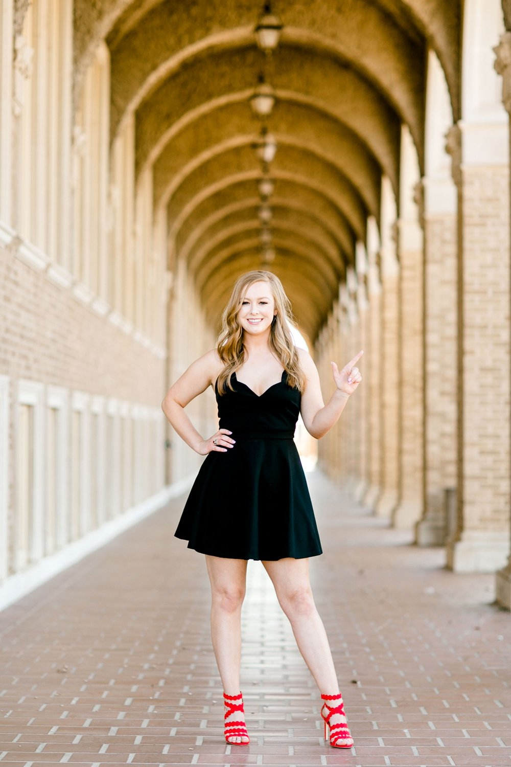 Danyelle-Huffaker-texas-tech-university-lubbock-senior-photographer-0003.jpg