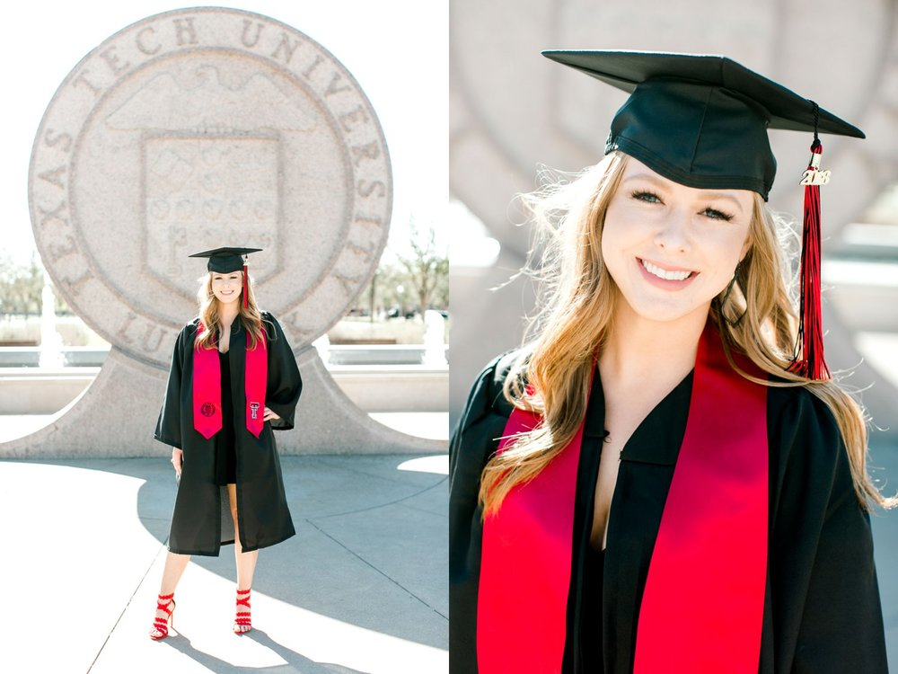 Danyelle-Huffaker-texas-tech-university-lubbock-senior-photographer-0010.jpg